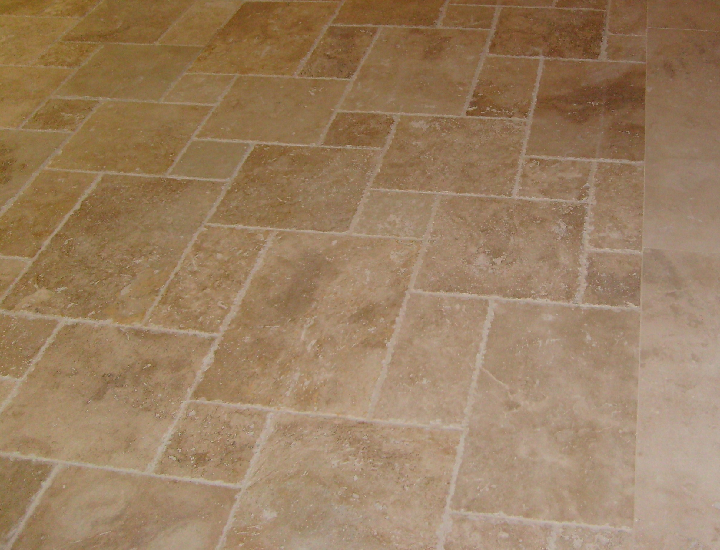 Ideas Ceramic Tile Flooring Ceramic And Porcelain Tile Flooring Is A